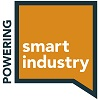 Powering Smart Industry 100 100